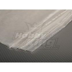 Glass Fiber Cloth 18 g/mp (100 x 90 cm)