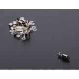 Linkage Stopper M3 x 2 x L11.2 mm (6 pcs)