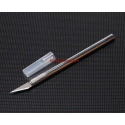 X-BLADE Precision knife