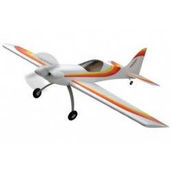 ACRO WOT Mk2 Foam-E ARTF Model Airplane