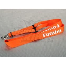 Futaba Transmitter Neck Strap