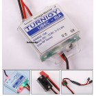 Turnigy 5-6 V/ 8 A UBEC for LiPo