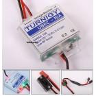 Turnigy 5-6 V/ 8 A UBEC for LiPo