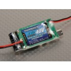 Turnigy External BEC 5-6 V/ 5 A