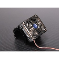 Turnigy Heat Sink with Fan for 36 series motors