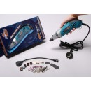 Dremel Style Rotary hand-tool 160W/ 230V
