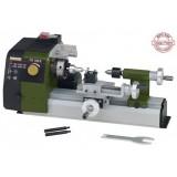 Precision lathe FD 150/E