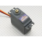 Servo Analog BB/MG 9 Kg / 0.20s STD