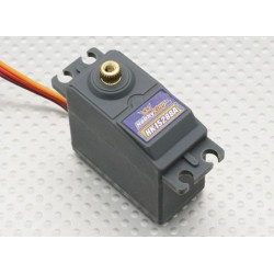 Servo Analog BB/MG 9 Kg / 0.20s STD