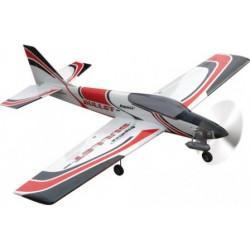 BULLET (1475 mm) Model Airplane