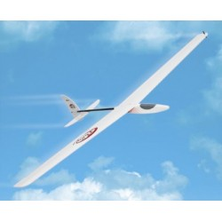 FLING DL ARTF Model Glider