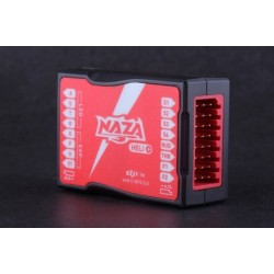 Module DJI NAZA-H with GPS and BEC (combo)