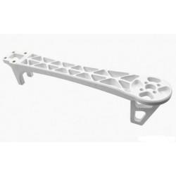Frame Arm for DJI Flame Wheel 450/ 550 White