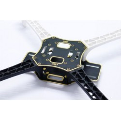 DJI F450 Flame Wheel Quadcopter Frame ARF
