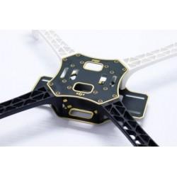 DJI F450 Flame Wheel Quadcopter Frame