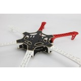 DJI F550 Flame Wheel Hexacopter Frame
