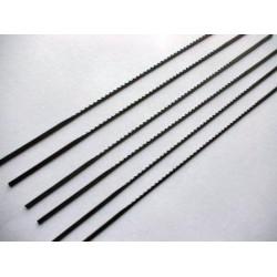 Coarse-toothed blades Proxxon 14 TPI (6 pcs)