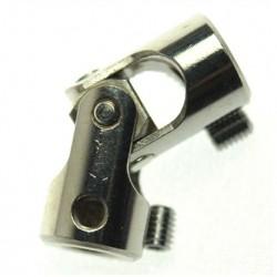Coupling Shaft Adapter 4 x 5 x 23 mm