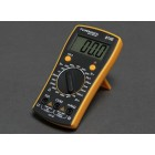 Digital Multimeter Turnigy 870E