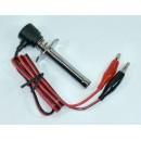 Glow Plug Connector 60 mm