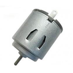 Micro motor D24 x L27 clasa 300