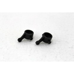 Steering knuckle Z18 front (2 pcs)