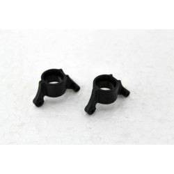 Steering knuckle Z18 rear (2 pcs)
