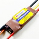 Fly Pro 30A Brushless Electronic Speed Controller