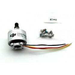 Motor PH2 CW 2312/960KV