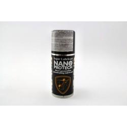 Super Lubricant NANOPROTECH 210 ml