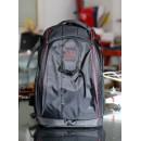 Bag for DJI Phantom 1, 2, Vision, Vision+
