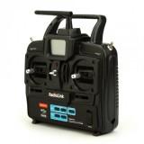 RadioLink 2.4GHz 6Ch Transmitter Control System