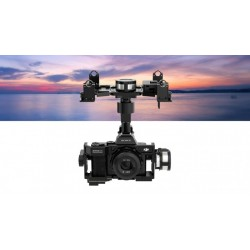 Gimbal DJI ZENMUSE Z15 for SONY A7