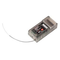 RadioLink R7EH 7Ch 2.4GHz Receiver