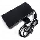 DJI INSPIRE 1 Power Adaptor 180 W