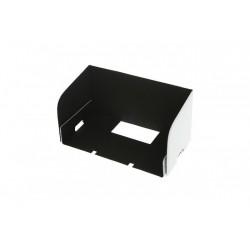 Remote Controller Monitor Hood DJI INSPIRE 1/ PHANTOM 3