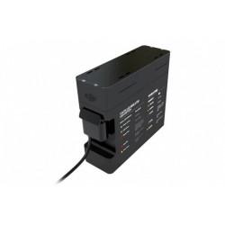 Battery Charging Hub DJI PHANTOM 3