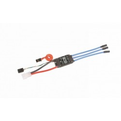 BL CONTROL 35A Brushless Electronic Speed Controller