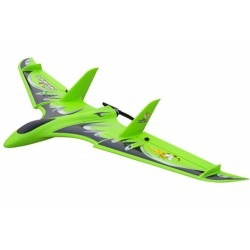 Flying wing INVADER 720 mm