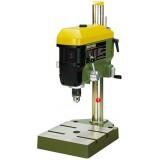 Drill Press TBH