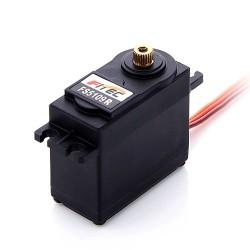 Servo STD Robotic 10.2 Kg-cm/ 0.16s MG Analog