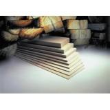 Balsa sheet 3 x 100 x 1000 mm