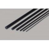 Carbon Fiber šipka D4 x 1000 mm